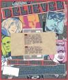 The Believer, Issue 91: The Music Issue - Heidi Julavits, Andrew Leland, Vendela Vida