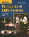 Principles of EMS Systems - John A. Brennan