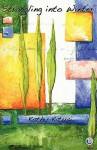 Straggling Into Winter - Kathy Kituai, David Reiter