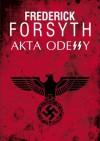 Akta Odessy - Frederick Forsyth