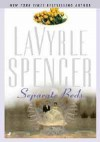 Separate Beds - LaVyrle Spencer