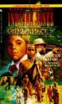 African Safari - Richard Brightfield, Frank Bolle