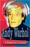 Andy Warhol - Geoff Nicholson, Geoff Nicolson, Sean Connolly