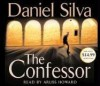 The Confessor - Arliss Howard, Daniel Silva