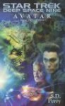 Avatar Book Two: 2 (Star Trek) - S.D. Perry