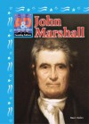 John Marshall - Stuart A. Kallen
