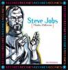 Steve Jobs: Think Different - Ann Brashares
