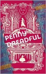 Penny Dreadful Multipack Vol. 1 (Illustrated. Annotated. Wagner The Wehr-Wolf, Varney The Vampire, The Mysteries of London + Bonus Features) - George W. M. Reynolds, James Malcolm Rymer, Enhanced Ebooks, Victorian Mysteries, Classics British Literature