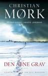Den åbne grav - Christian Moerk