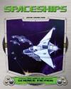 Spaceships - John Hamilton