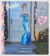 Party Magic: Barb Party Magic - Jill L. Goldowsky, Mattel