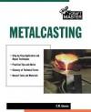 Metalcasting - C.W. Ammen