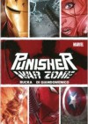 Punisher: Enter the War Zone - Greg Rucka, Carmine di Giandomenico, Marco Checchetto