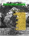 Bards and Sages Quarterly (January 2013) - Tim McDaniel, Scott Virtes, Travis Daniel Bow, Michael Andre-Druiss, Diana Parparita, Richard H. Fay, Julie Ann Dawson