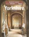 Yorkshire (Discover Britain's Historic Houses) - Simon Jenkins