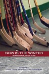 Now is the Winter: Essays on Hockey as Myth, Symbol, and a Game to Please the Crowd - Jamie Dopp, Richard Harrison
