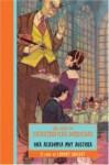 Una Academia Muy Austera (Una Serie de Catastróficas Desdichas, #5) - Verónica Canales, Brett Helquist, Lemony Snicket