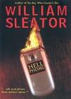 Hell Phone - William Sleator