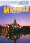 Myanmar In Pictures - Thomas Streissguth