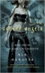 Darker Angels (Black Sun's Daughter #2) - M.L.N. Hanover