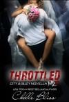 Throttled - Chelle Bliss