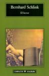 El lector (Compactos Anagrama) (Spanish Edition) - Bernhard Schlink, Joan Parra Contreras
