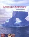 Student Workbook for Moore/Stanitski/Jurs' Chemistry: The Molecular Science, 3rd - John W. Moore, Conrad L. Stanitski, Peter C. Jurs, David M. Hanson