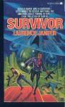 Survivor - Laurence M. Janifer
