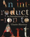 An Introduction to Art - Charles Harrison