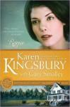 Rejoice (#4 Redemption Series) - Karen Kingsbury