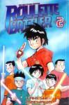 Roulette Battler Vol. 2 - Takeshi Maekawa
