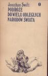 Podróże do wielu odległych narodów świata - Jonathan Swift