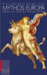 Mythos Europa : Texte von Ovid bis Heiner Müller - Ovid