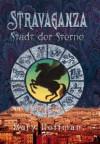 Stravaganza – Stadt der Sterne - Mary Hoffman