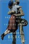 Dream When You're Feeling Blue - Elizabeth Berg
