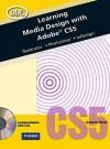 Learning Media Design with Adobe Cs5 - Catherine Skintik, Emergent Learning LLC