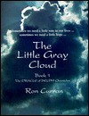 The Little Gray Cloud - Ron Curran, Kevin Cooper