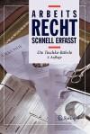 Arbeitsrecht Schnell Erfasst (German Edition) - Ute Teschke-Bährle, S. Dinter