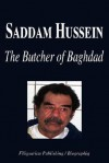Saddam Hussein - The Butcher of Baghdad (Biography) - Biographiq
