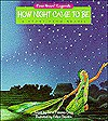 How Night Came to Be - Janet Craig, Felipe Davalos