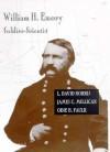 William H. Emory: Soldier-Scientist - L. David Norris, Odie B. Faulk, James C. Milligan