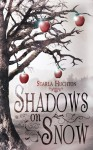 Shadows on Snow - Starla Huchton