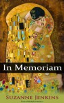 In Memoriam: Pam of Babylon Book #7 - Suzanne Jenkins