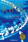 Montado en la Bala [Riding the Bullet] - Jofre Homedes, Stephen King