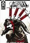 The Punisher: Frank Castle MAX Vol. 12: Six Hours to Kill - Duane Swierczynski, Michael Lacombe