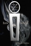 Invisible (The Aerling Series, #1) - DelSheree Gladden