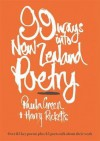 99 Ways into New Zealand Poetry - Paula Green, Harry Ricketts