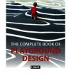 The Complete Book of Playground Design - Carles Broto