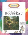 Henri Rousseau - Mike Venezia