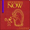 Apocrypha Now - Mark Russell, Shannon Wheeler, James Urbaniak, Audible Studios